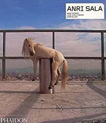 Anri Sala (Contemporary Artists (Phaidon))