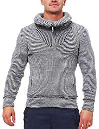 Ce & Ce - Pull - Homme