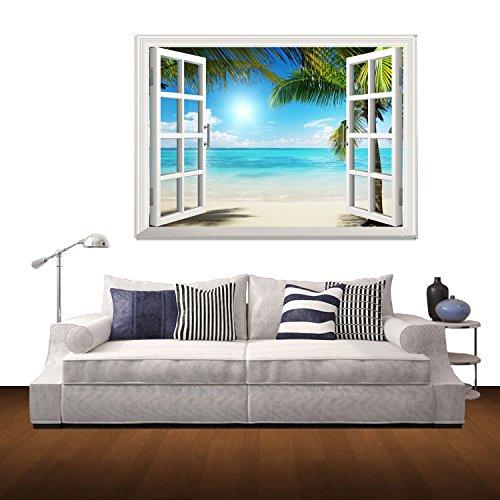lfnrr-creative-vivido-speciale-art-decor-decorazione-della-parete-adesivi-decalcomanie-145-stile