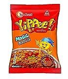 Yippee Magic Masala Noodles, 70g