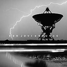 Bounce [Vinilo]