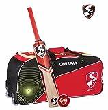 SG-Strokewell-Club-Clubpak-Cricket-Kit-1-SG-Strokewell-Kashmir-Willow-Cricket-Bat-Short-Handle-1-SG-Club-Leather-Ball-1-SG-Clubpak-Kit-Bag