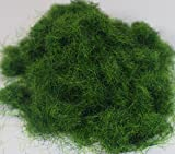 War World Scenics 6mm Pasture Static Grass 20g - Railway Modelling Wargaming Terrain...