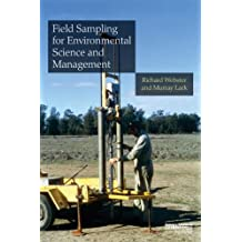 Field Sampling for Environmental Science and Management