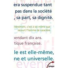 De Gaulle (coffret)