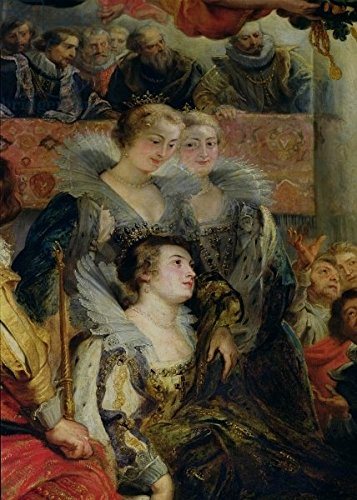 the-medici-cycle-the-coronation-of-marie-de-medici-15731642-at-st-denis-13th-may-1610-detail-of-the-