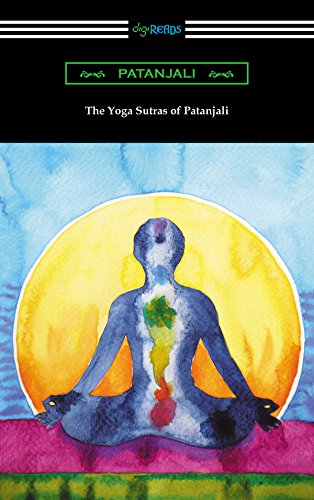 The Yoga Sutras of Patanjali (Translated with a Preface by ...