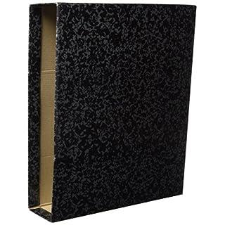 Ancor 949612 - Marbled arch folder box