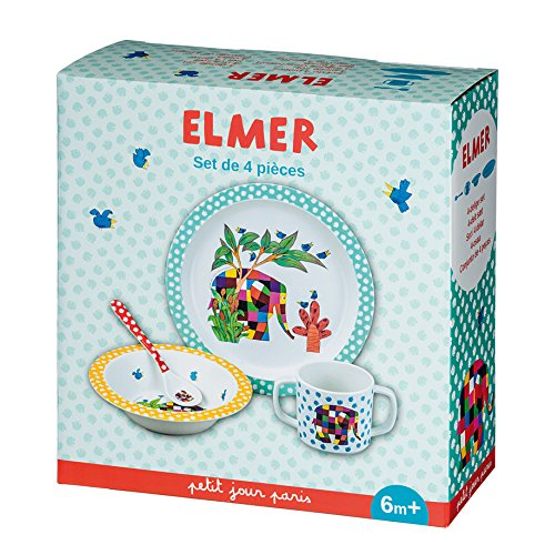 elmer-4-piece-gift-set-new-style