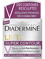 Diadermine Lift+ Super-Contour Crème de Jour
