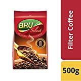 #2: BRU Select Filter Coffee, 500g