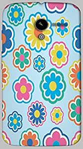 Timpax protective Armor Hard Bumper Back Case Cover. Multicolor printed on 3 Dimensional case with latest & finest graphic design art. Compatible with only Motorola Moto - X-1- 1st Gen. Design No :TDZ-21486