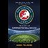 The European Game: The Secrets of European Football Success