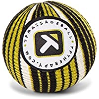 Trigger Point Massage Ball - Palla da massaggio