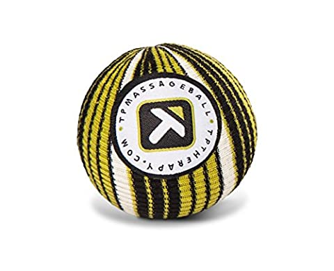 Triggerpoint Performance Self-Myofascial Release and Deep Tissue Massage Ball
