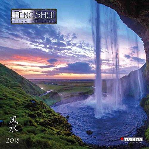 Feng Shui Flow of Life 2018