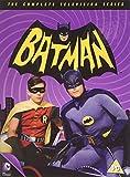 Batman - Complete TV Series by Adam West(2015-05-16)