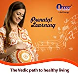 Prenatal Learning