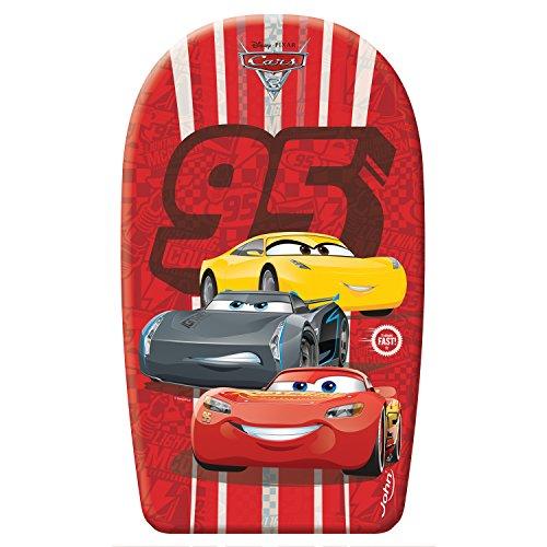 cars-tabla-de-surfeo-smoby-72523