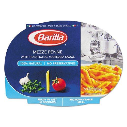 barilla-italian-entree-marinara-penne-marinara-penne-6-carton-01492-dmi-ct