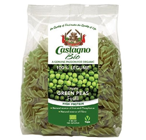 castagno-orgnica-greenpeace-250g-fusilli