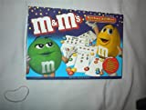 M & Ms Numbers and More