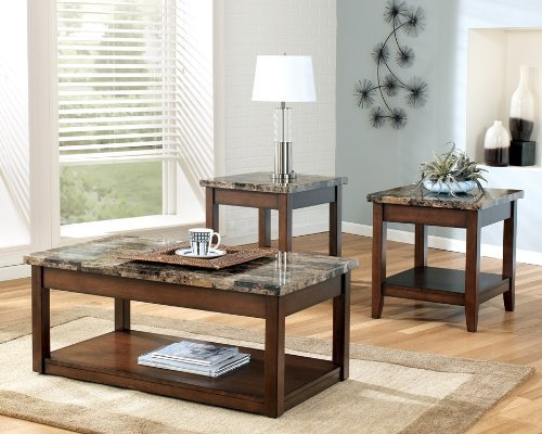 theo-contemporary-3-piece-occasional-table-set-by-ashley