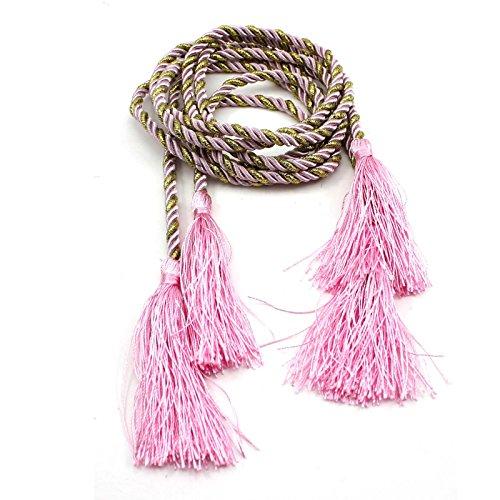 huntgold-1-par-cortina-de-ventana-cortina-decorativa-18288-banda-atar-cuerda-borlas-rosa