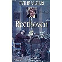 Beethoven, avec CD-ROM