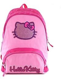 Hello Kitty 23889 - Mochila Casual