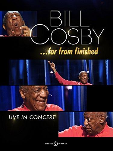 bill-cosby-far-from-finished-ov