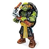 Mega Bloks Teenange Mutant Ninja Turtles, Mikey
