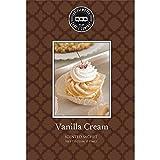 Bridgewater Duftsachet Vanilla Cream groß