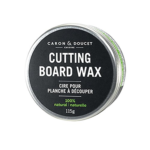 caron-doucet-coconut-cutting-board-wax-butcher-block-wax-conditioner-finish-100-plant-based-refined-