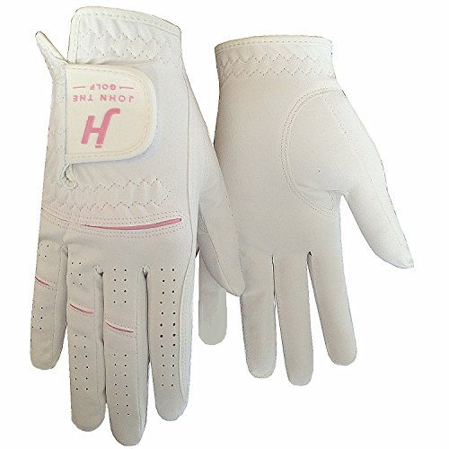 finger-ten-jt-womens-left-and-right-hand-rain-grip-cool-and-most-comfortable-golf-gloves-extra-value