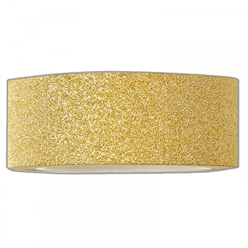 bandes-de-bateaux-docrafts-glitter-gold