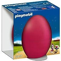 Playmobil - Indovina, 9417