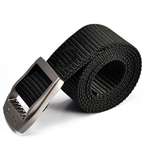 yakeda-ceinture-de-sauvetage-ceinture-web-tactique-ceinture-en-nylon-multifonction-durgence-ceinture