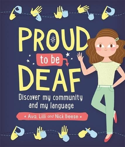 proud-to-be-deaf