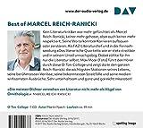 ?Ganzzz und garrr missraten!? Die besten O-T?ne von Marcel Reich-Ranicki: Durch sein kurioses Kritikerleben f?hrt: Max Moor (1 CD)