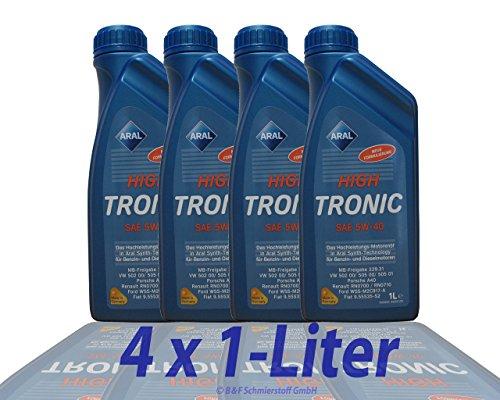 4x1-liter-aral-hightronic-5w-40-spezifikationen-freigaben-acea-c3-api-sn-cf-mb-freigabe-2265-22931-2