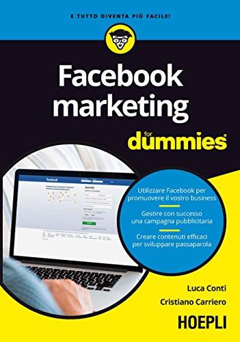 facebook-marketing-for-dummies