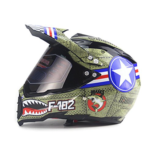 Jpfcak casco integrale scooter city casco integrale scooter casco integrale casco moto casco integrale casco sportivo casco ece casco di sicurezza stradale four seasons,a