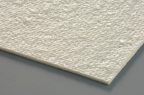 AKO Teppichunterlage ELASTIC 2,5 für harte Böden, Größe:240x340 cm