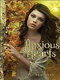 Image de Anxious Hearts (English Edition)