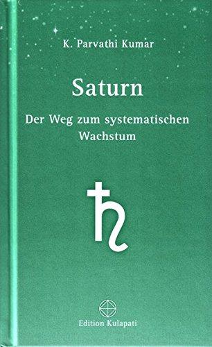 Saturn: Der Weg zum systematischen Wachstum