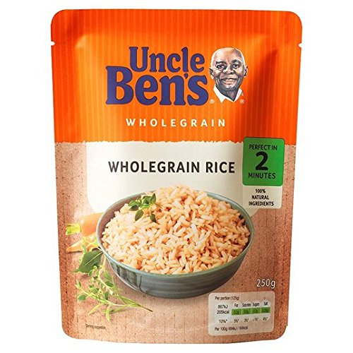 uncle-bens-microondas-arroz-250g-grano-entero