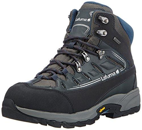 Lafuma M ATAKAMA LFG1898 - Zapatillas de montaña de cuero...