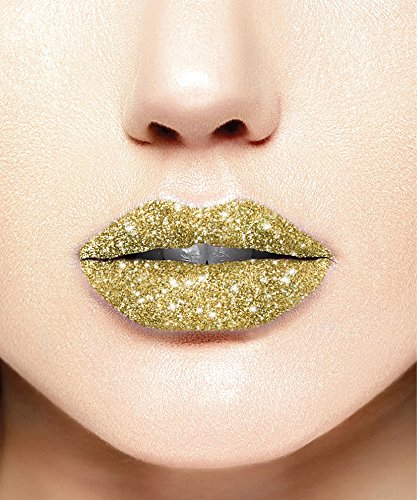 glitter-lips-midas-kiss-gold-by-beauty-boulevard