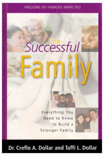 the-successful-family-everything-you-need-to-know-to-build-a-stronger-family